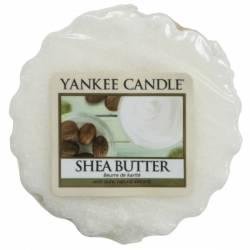 Yankee Candle Tart / Melt Shea Butter