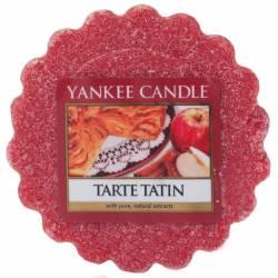 Yankee Candle Tart / Melt Tarte Tatin