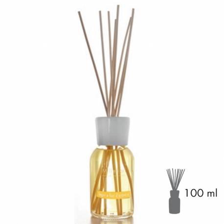 Legni e Fiori d´Arancio Millefiori Natural Stick Diffusor 100 ml