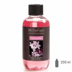 Jasmine Ylang Millefiori Natural Refill 250 ml