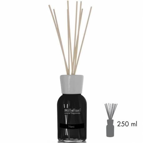 Nero Millefiori Natural Stick Diffusor 250 ml