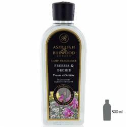 Freesia & Orchid Ashleigh & Burwood katalytischer Raumduft 500 ml