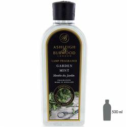 Garden Mint Ashleigh & Burwood katalytischer Raumduft 500 ml