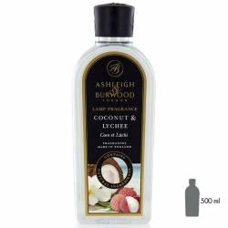 Coconut & Lychee Ashleigh & Burwood katalytischer Raumduft 500 ml