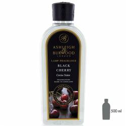 Black Cherry Ashleigh & Burwood katalytischer Raumduft 500 ml