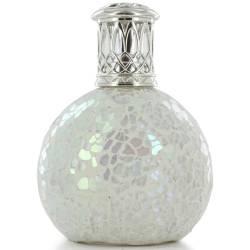 Katalytische Duftlampe klein Ashleigh & Burwood Mosaik The Pearl