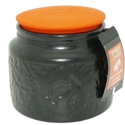 Yankee Candle Jar Keramik-Kerze 198g Sweet Seduction