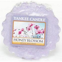 Yankee Candle Tart / Melt Honey Blossom *