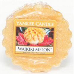 Yankee Candle Tart / Melt Waikiki Melon *