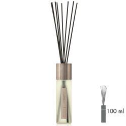 Golden Saffron Millefiori Selected Stick Diffusor 100 ml