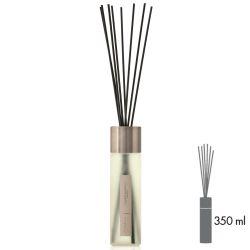 Golden Saffron Millefiori Selected Stick Diffusor 350 ml