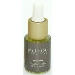 Orange Tea Millefiori Selected Hydro 15 ml