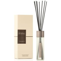 Sweet Narcissus Millefiori Selected Stick Diffusor 350 ml