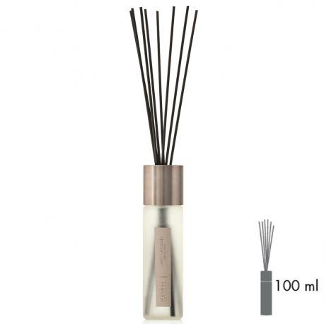 Sweet Narcissus Millefiori Selected Stick Diffusor 100 ml
