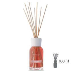 Almond Blush Millefiori Natural Stick Diffusor 100 ml