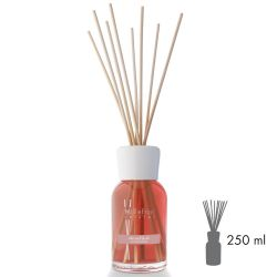 Almond Blush Millefiori Natural Stick Diffusor 250 ml