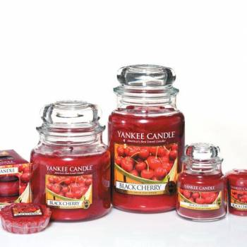 yankee candle raumd fte bei candle and online. Black Bedroom Furniture Sets. Home Design Ideas