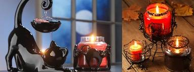 Yankee Candle Trend
